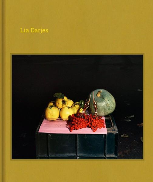 http://www.liadarjes.com/files/gimgs/th-51_tempora_cover_u1_665.jpg